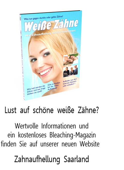 BleachingMagazin_links+Text_neu.png